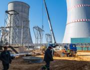 Политический атом. Чем может обернуться для Беларуси запуск Островецкой АЭС?