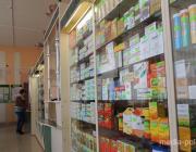 Из-за сезона ОРВИ в Беларуси продлили режим работы аптек