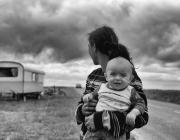 Какие генетические черты дети унаследуют от мамы, а какие — от папы
