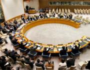 Совбез ООН обсудит ситуацию в Украине