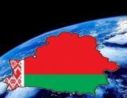 Беларусь в рейтинге благотворительности обогнала почти всех соседей