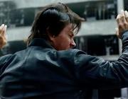 """Марк Уолберг и Оптимус Прайм в трейлере блокбастера Майкла Бэя """"Трансформеры 5: Последний Рыцарь"""""""