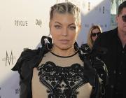 Рэпер Will.i.am подтвердил уход Ферги из The Black Eyed Peas и рассказал, кто из певиц ее заменит