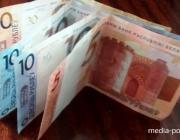 В Беларуси с 1 января поднимут минимальную зарплату. На сколько она вырастет