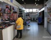 В каком регионе Беларуси больше всего предпринимателей и сколько налогов они уплачивают