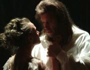 В Пинске покажут известную рок-оперу «Юнона и Авось»