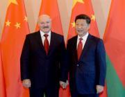Лукашенко в июне посетит Китай, чтобы принять участие в саммите ШОС