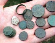 Артефакты, найденные в Пинске, покажут всем желающим