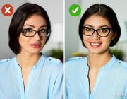 11 проверенных нами хитростей для тех, кто носит очки