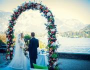 Организаторы свадеб рассказали о признаках брака, который не продлится долго