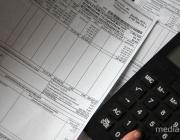 В Беларуси установили тарифы на жилищно-коммунальные услуги на 2019 год