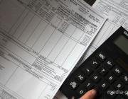 Сколько белорусы возмещают за жилищно-коммунальные услуги, а сколько «добавляет» государство