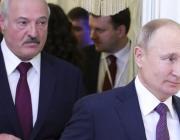 Прогнозы: из-за событий в России Лукашенко отложит свой уход от власти