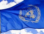 МИД: Беларусь активно участвует в комплексной работе по реформированию ООН