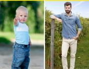 16 особенностей детей, о которых не догадываются даже их родители