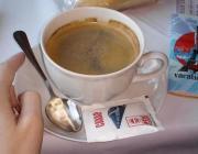 Проводницу накажут за то, что продала лунинчанину кофе за евро