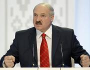 Лукашенко снял с должности двух министров за плохую борьбу с коррупцией