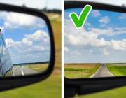 12 хитростей для начинающих водителей, о которых не рассказывают в автошколе