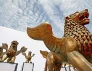 29 августа открывается 75-ый Венецианский кинофестиваль