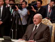 Лукашенко констатировал, что СНГ не развивается ни в теории, ни на практике