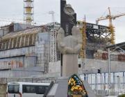 Около 35 млн долларов Беларусь потратила в прошлом году на преодоление последствий аварии на ЧАЭС