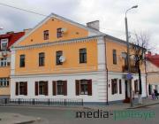 Где в Пинске нельзя устанавливать антенны и кондиционеры на фасадах зданий