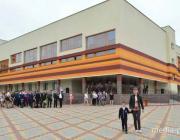 В Пинской школе №10 откроется STEM-центр