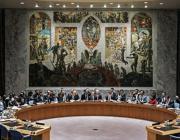 Совбез ООН отклонил все три резолюции по Сирии