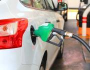 «Белнефтехим» ответил, к чему может привести предложение снизить цены на топливо
