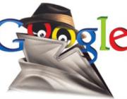 Как понять, что именно знает о вас Google