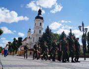 Православных и католических семинаристов массово призывают в армию?