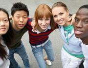 Топ-10 иностранных студентов, обучающихся в Беларуси