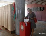 Инициативных групп по выдвижению кандидатами в депутаты прибавилось