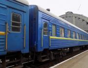 ЕС выделит больше миллиарда евро на модернизацию транспортной системы Беларуси