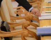 В России будут засекречены данные об имуществе чиновников