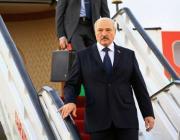Белорусского президента неожиданно пригласили в США
