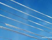 На Столинщине начинают замену линий электропередач