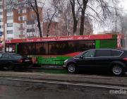 С 30 ноября на Брестчине дорожает проезд в общественном транспорте