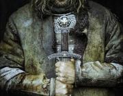 Наш ответ «Игре престолов»: эпичный первый трейлер «Викинга»