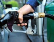 Водитель ОАО похитил около двух тысяч литров топлива