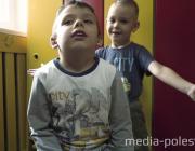 В Беларуси подорожало питание в детских садах и школах. Сколько родителям придется платить