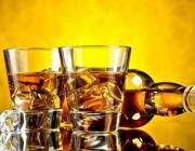 МАРТ установил новые минимальные цены на крепкий алкоголь и крепленые вина