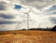 Глава государства подписал указ о возобновляемых источниках энергии