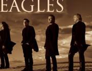 Альбом Eagles стал самым продаваемым за всю историю