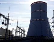Беларусь завезет ядерное топливо для БелАЭС в первом квартале