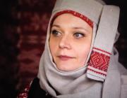 Гісторыя паляшучкі, якая стварыла ў ЗША першы дакументальны фільм пра беларускія песні