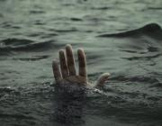 В Пинске утонул мужчина