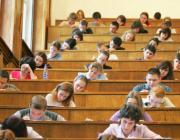 Прокуратура Брестской области выявила 155 недобросовестных студентов за 2017 год