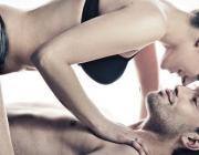 4 несложных шага на пути к ее множественному оргазму