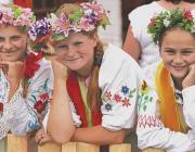 """""""Здесь не лечат насморк, ОРВИ и ОРЗ"""": как живут русские, которые переехали за границу, и с чем им тяжелее всего смириться?"""